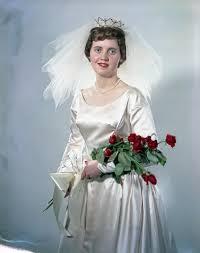 Wedding - Wendy Mason / John Hayes - Jewish Museum and Archives of BC