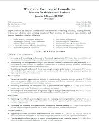 Resume Summary Statement Example Best Of Resume Branding Statement Examples Mycola