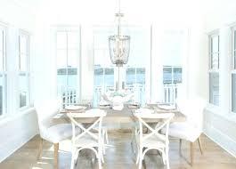 beach house chandelier chandeliers style feminine with gallery best