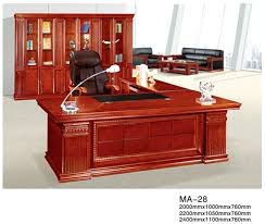 executive desk wooden classic. wood executive desk plans classic design office table ma 21 solid desks home accessories wooden d