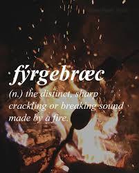 best old english ideas old english tattoo old english feer ye brak fyrgevraec the distinct sharp
