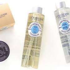 l occitane makeup review mugeek vidalondon