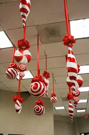 Large Candy Cane Decorations Christmas Candy Cane Decorations Christmas Candy Cane Decorations 17