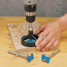 10 best drill guides 7