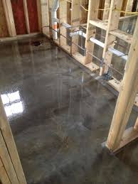 stained cement floors. I Think Want To Do Nice Stained Concrete Flooring In My Home When Re The Floors Next Year Cement