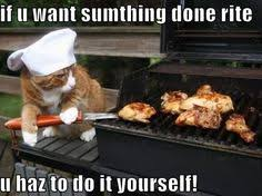 Foodie | Memes + Humor on Pinterest | Funny Food Quotes, Food ... via Relatably.com