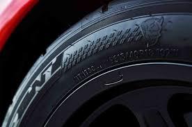 2018 dodge srt. wonderful dodge 2018 dodge challenger srt demon tire intended dodge srt