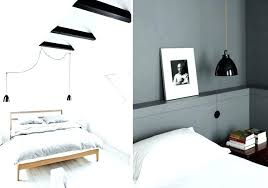 Hanging Lights For Bedroom Pendant Lighting Small In Via Design Lovers