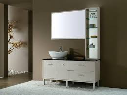 simple designer bathroom vanity cabinets. exellent cabinets impressing bathroom vanity simple cabinet design and designer cabinets r