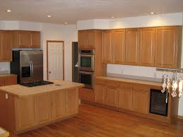 Full Size Of Kitchen:best Laminate Floor Cleaner Way To Clean And Shine  Flooring For ...
