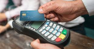 Mass - Payments At Accept Rsvp Some Contactless To Churches Live Irish