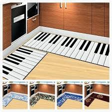 kitchen rugs bed round kitchen rugs target cotton kitchen rugs washable