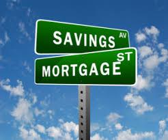 Wells Fargo Mortgage Refinance Rates Todays 15 30