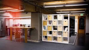 Office design sf Microsoft Tanksite Office Sf Keyser Tanksite Office Sf Tank Design