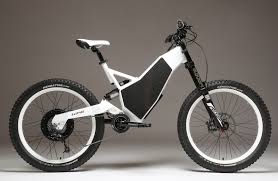 Top 10 Fastest Production Electric Bikes | ELECTRICBIKE.COM