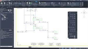 Draft Design Software Free Autocad Plant 3d Toolset 3d Plant Design Layout Software