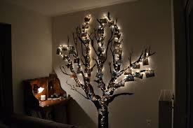 homemade lighting ideas. simple lighting cool living room lighting diy ideas with homemade