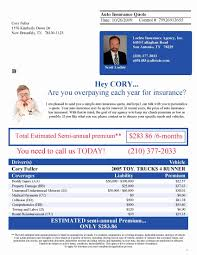 allstate auto insurance card lovely allstate car insurance quote