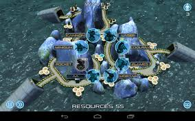 Cannons Lasers Rockets (steam) Buy Online Best