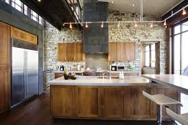 kitchens with track lighting. 12 kitchen track lighting u2013 itu0027s all flexible photos kitchens with