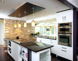 modern bedroom ceiling design ideas 2015. Wonderful 2015 Modern Ceiling Design Best Ideas On  Bedroom  For Modern Bedroom Ceiling Design Ideas 2015