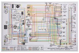 72 Chevelle Wiring Diagram Free 67 Chevelle Wiring Diagram