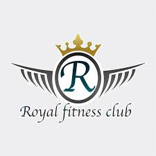 gym fitness logo template 84 psd format free premium better ideas majestic 8