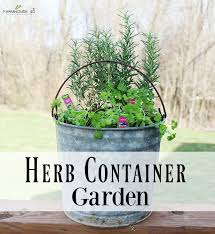 window sill or table top herb garden start one now and enjoy fresh herbs for your recipes