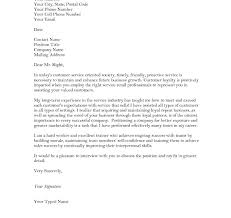 Administrative Coordinator Cover Letter Perfect Snapshoot Awesome