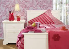 Kids Bedroom Wallpapers Wallpaper For Kids Bedrooms Fancy Ideas House Interior Ideas