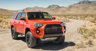 Toyota TRD Pro Trucks Are A Better Buy Than You Think - race ...