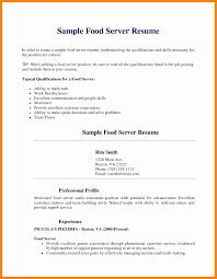 Plain Text Resume Format Lovely Cover Letter Copy And Paste Resume