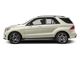 2018 mercedes benz amg gle 43.  2018 2018 mercedesbenz gle amg 43 4matic suv  16708429 0 on mercedes benz amg gle