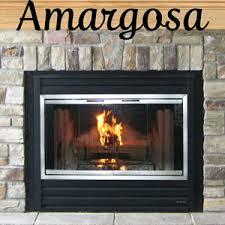 prefabricated fireplace mantels canada prefab inserts wood burning wall panels