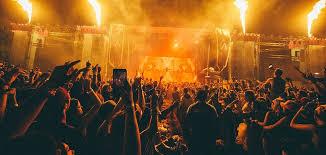 Support the shenandoah valley music festival. Earmilk S Survival Guide To Ever After Music Fest Earmilk