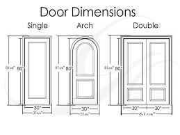 double entry door sizes. double-door-dimensions-standard-standard-size-front-double- double entry door sizes .