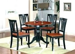 circle dining table set half circle dining table round kitchen table with chairs half circle dining table this is semi grey circle dining table and chairs