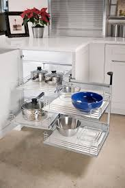 corner kitchen furniture. magic corner unit for a blind kitchen cabinet furniture