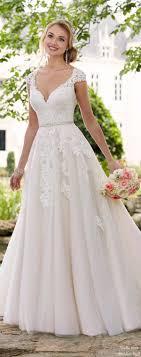 Best 25 Wedding Dresses Ideas On Pinterest Bridal Dresses