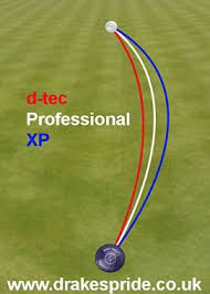 Taylor Ace Lawn Bowls Bias Chart Buy Bowls Clarrie Dunbar Indoor Bowls Club Frome Somerset