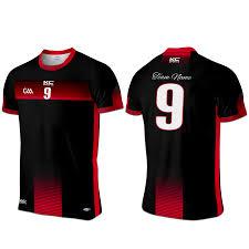 Kc Jersey 47 – red Design black Kcs Sports bfcdffedacfa|The Old Style Sports Weblog