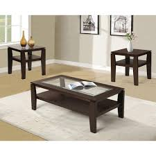 An overview of living room table sets BlogAlways