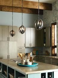 progress lighting orb mini pendants from progress lighting add personality to your favorite gathering spaces progress lighting savannah chandelier