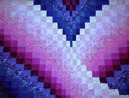 Free Bargello Heart Quilt Pattern | ... pink bargello ribbon by ... & Free Bargello Heart Quilt Pattern | ... pink bargello ribbon by judi olson  bargello Adamdwight.com