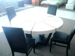 round dining room table for 10 person dining table dimensions full image for 8 seating dining