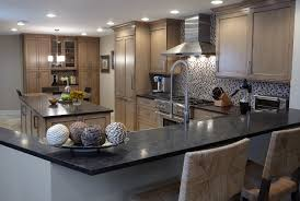 New York Kitchen Remodeling Kitchen Designs By Ken Kelly Long Island Ny Custom Kitchen