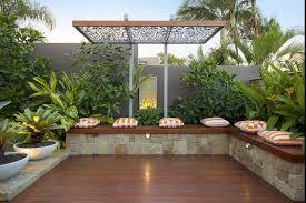 garden landscape designs and also outdoor garden ideas and also small backyard ideas and also small