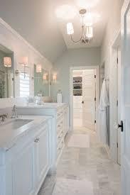 Best 25+ Blue gray bathrooms ideas on Pinterest | Bathroom paint ...