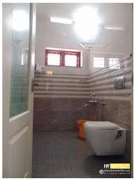 Small Picture Kerala Homes Bathroom Designs Top Bathroom interior designs in