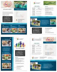 focus group flyers indesign flyer templates top 50 indd flyers for 2018 designercandies